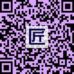 Qrコード 覚醒エンマ 妖怪ウォッチ3